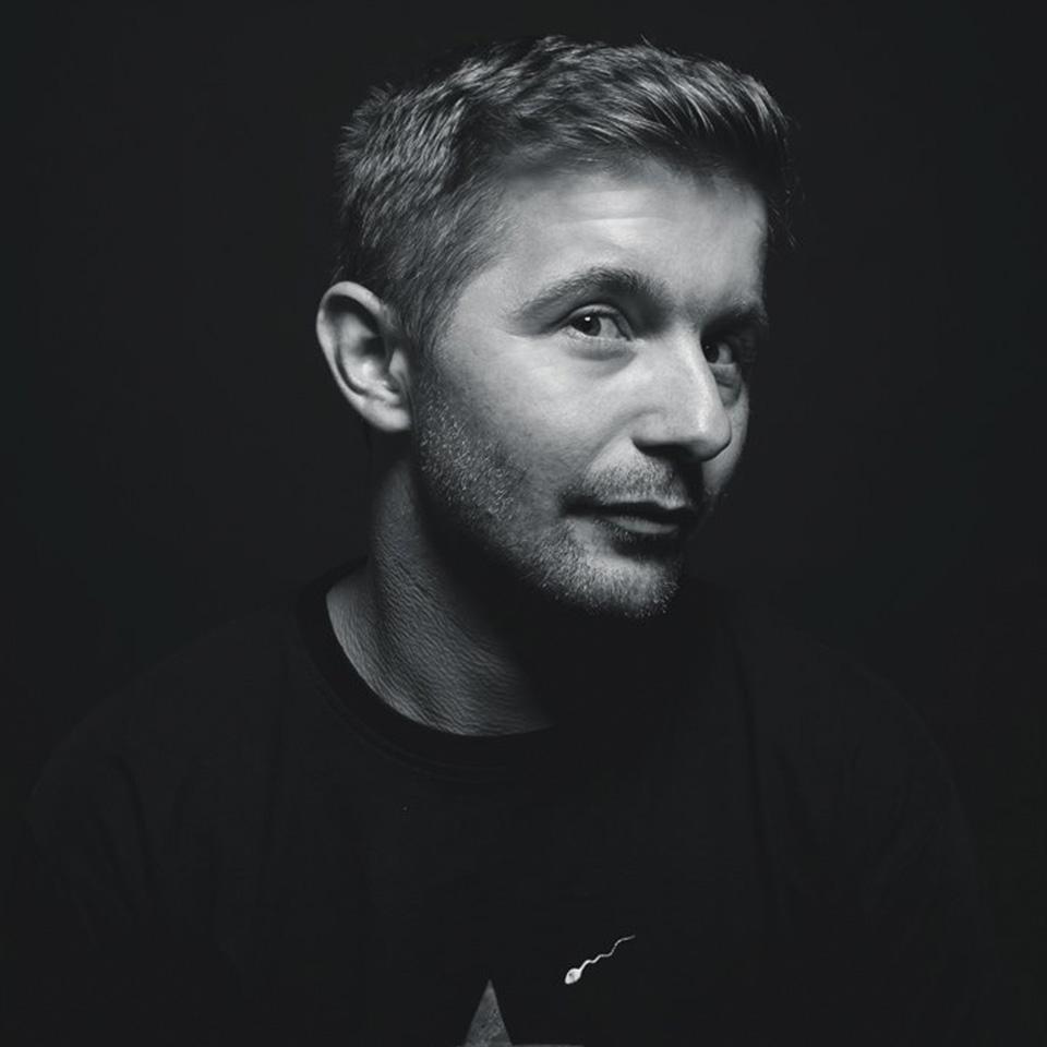 Andrei Furnea